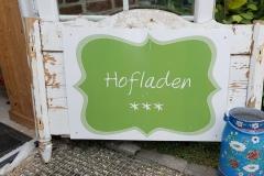 20160903_Landluft_10_Hofladen